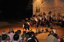 Dorffest mit Heimatabend-19