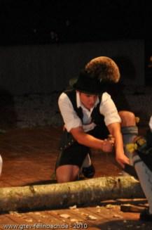 Dorffest mit Heimatabend-23