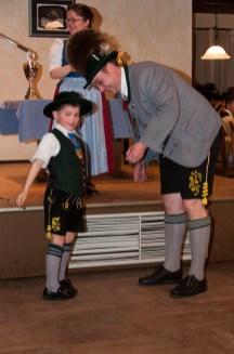 2013_04_13 Vereinspreisplatteln_0122