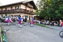 2013_07_12 Heimatabend Kistlerwirt_1145