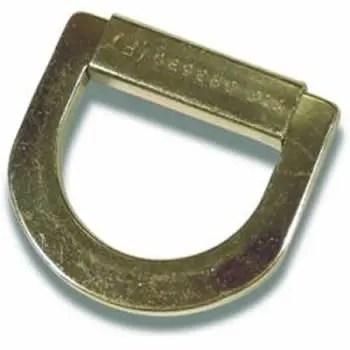 DR3530 - Delta Ring