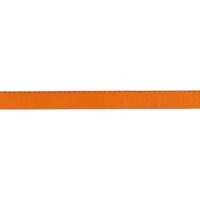 WB2515OE - 25mm 1500kgs Orange Polyester Webbing