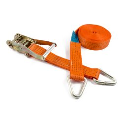 RL50DW - 50mm 5000kgs Ratchet Strap