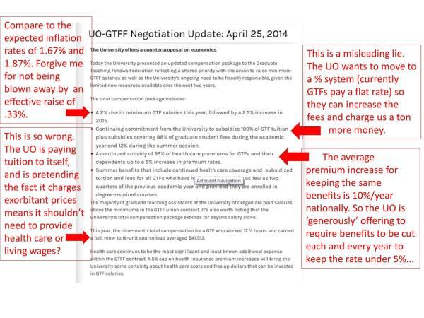 gtf-response-to-admin