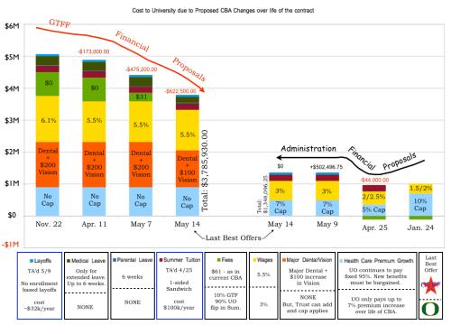 barg-51514-chart1