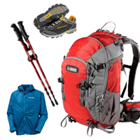 hiking-gear-colca
