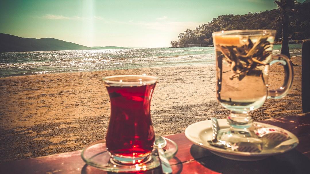 Tea and beach.jpeg