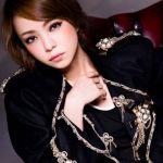 安室奈美恵 -namie amuro LIVEGENIC 2015-2016に行ってきた+安室雑感