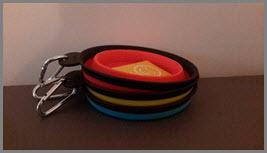 portable-dog-bowls