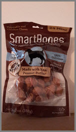 smartbones-dog-treats