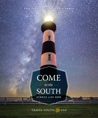 Travel-South-Tour-Planner-2018-cover