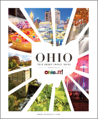 OHI-2019-cover