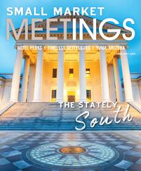 SMM-February-2019-cover