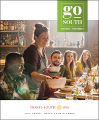 Travel-South-2019-cover