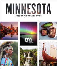 Minnesota-2020-cover