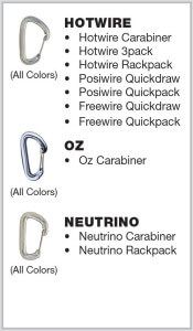 Black-Diamond-Recalls-to-Inspect-Carabiners