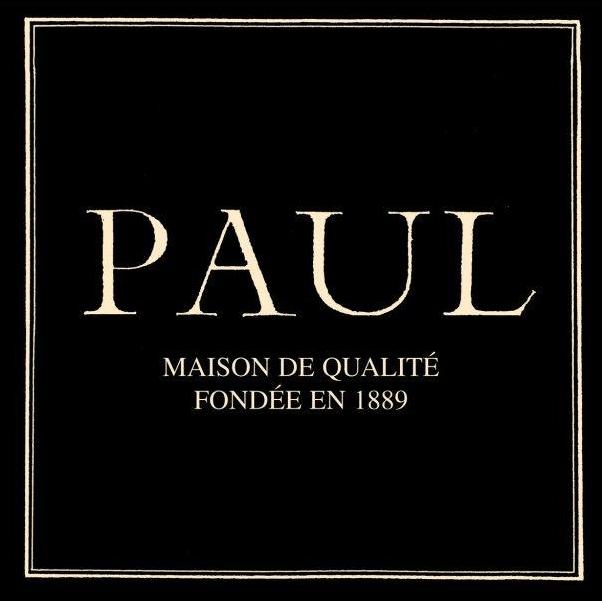 Logo_Paul