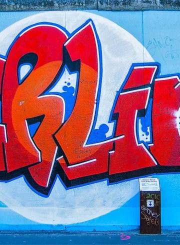 mur-berlin