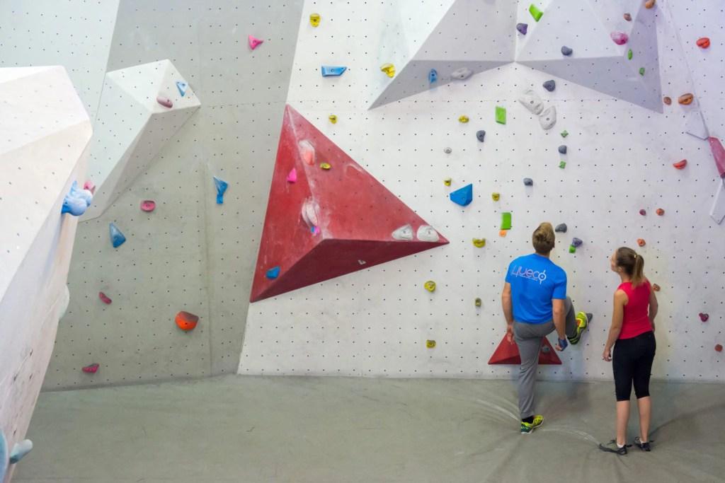 test-hueco-salle-escalade-strasbourg-eckbolsheim
