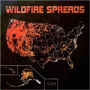 cinder-strasbourg-wildfire-spreads