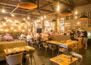 Restaurant Brasserie Michel Debus Schiltigheim bière artisanale Storig