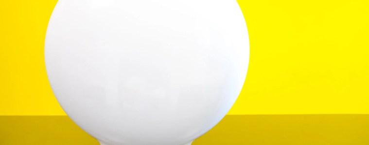 Mon avis sur la lampe de luminothérapie beurer tl 70 100
