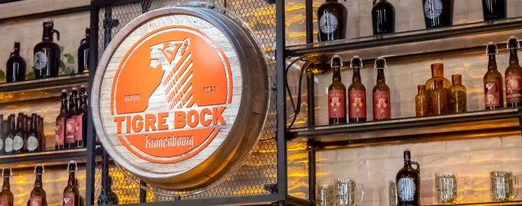 tigre-bock-strasbourg-restaurant-brasserie-biere