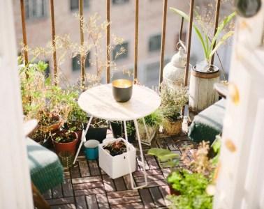 amenager-balcon