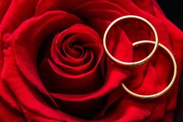 4-facons-originales-offrir-roses
