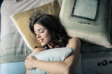 comment-bien-dormir-en-avion-2