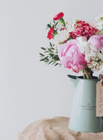 Langage des fleurs : quelle est la signification des fleurs et comment les offrir ?