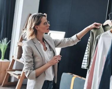 Relooking : comment refaire sa garde robe pour la faire correspondre à son style ?