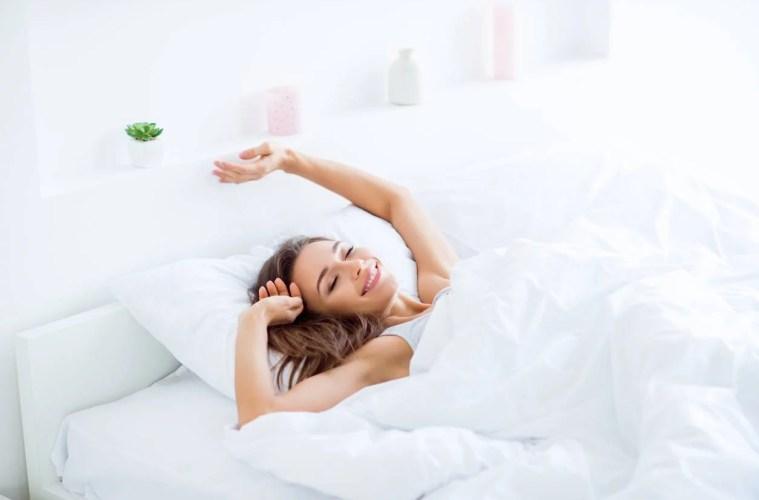 Mieux dormir pour lutter contre la fatigue chronique