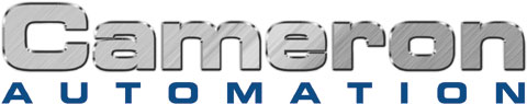Cameron Rip Systems – GT Machinery Solutions, Inc.