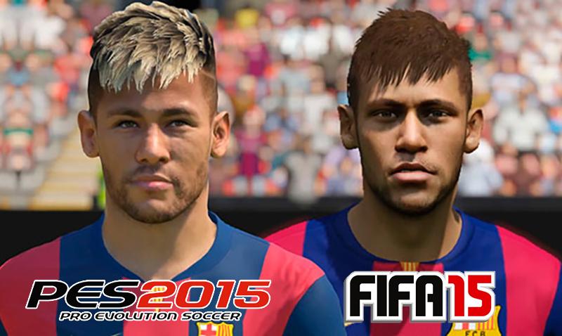 11.- Neymar Jr.