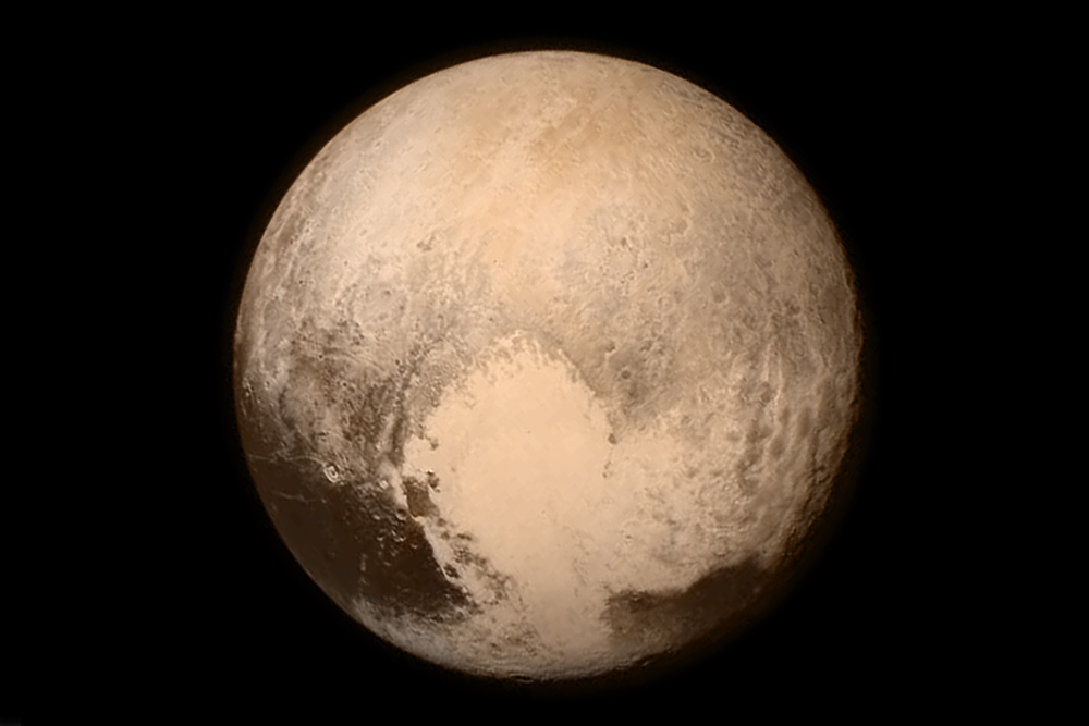 NASA_Pluton-photo-by-New-Horizons_