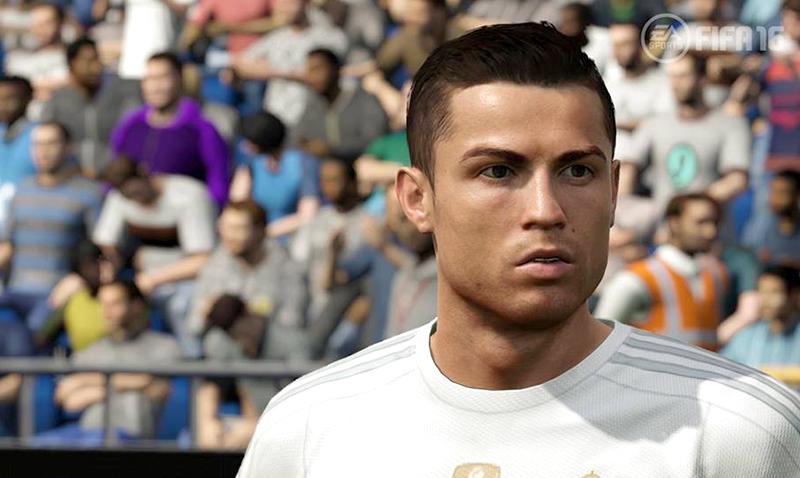 CR7-FIFA16_