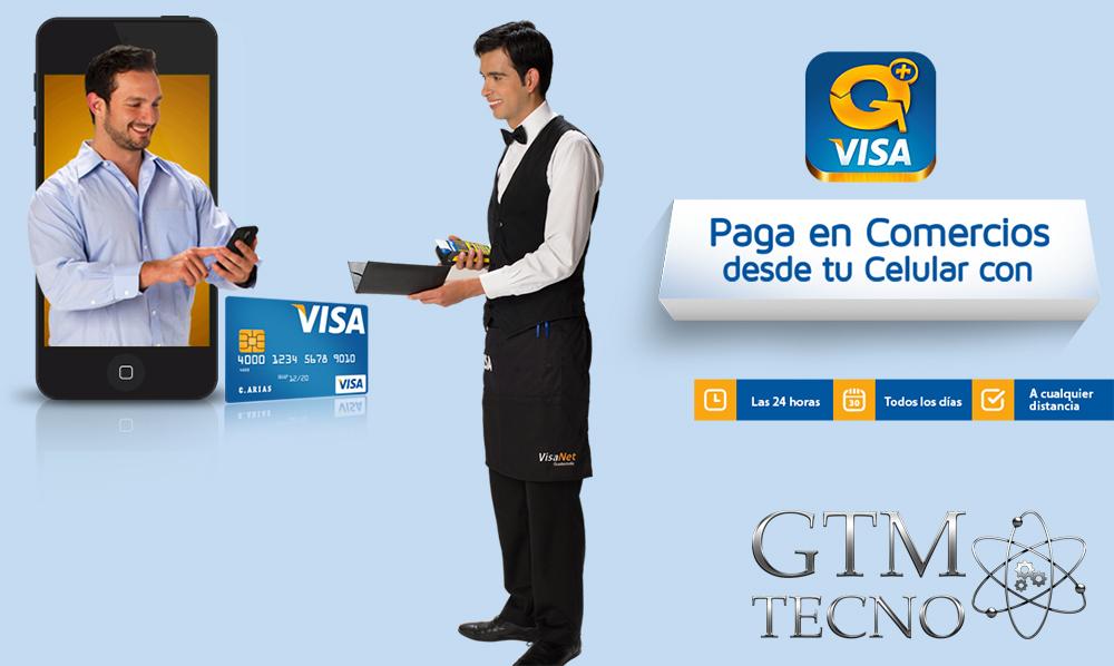 Visa-Pagos-y-Transferencias
