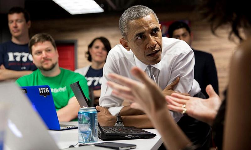 techstars-diversity-whdemoday_Obama