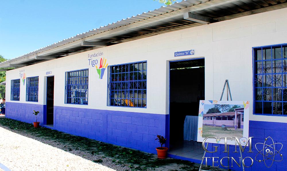 Escuela-ABC-Digital_Popun-Peten_Guatemala-