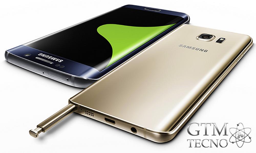 Samsung-Galaxy-S6-edgeplus-y-el-Note5