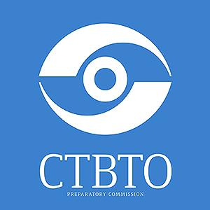 CTBTO_The-Comprehensive-Nuclear-Test-Ban-Treaty-Organization