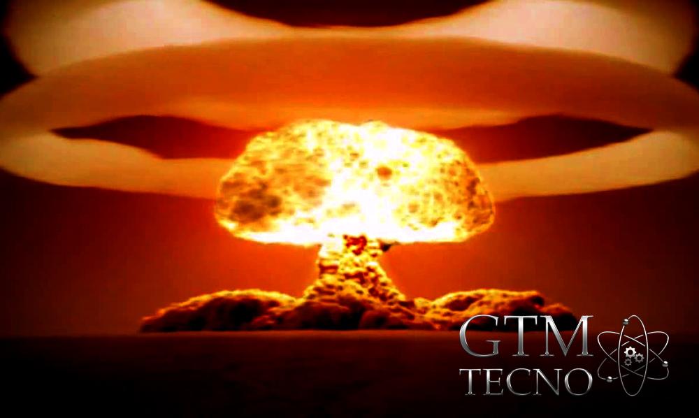Tsar-Bomb_GTMTecno