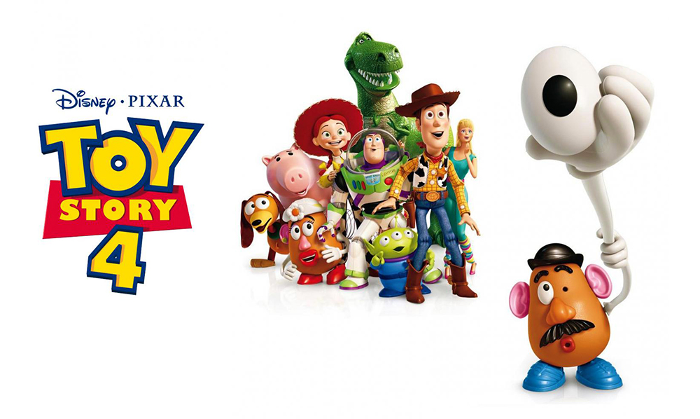 ToyStory4_poster