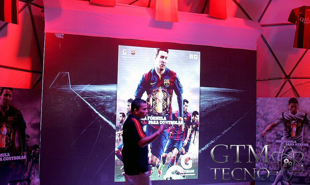 G-Camp-Gatorade_Lionel-Messi