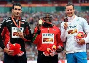 Julius-Yego_Beijing-2015_gold-Medal