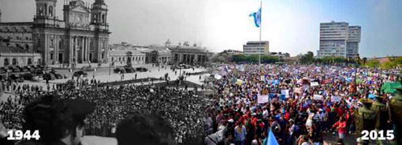 Guatemala_1944-2015