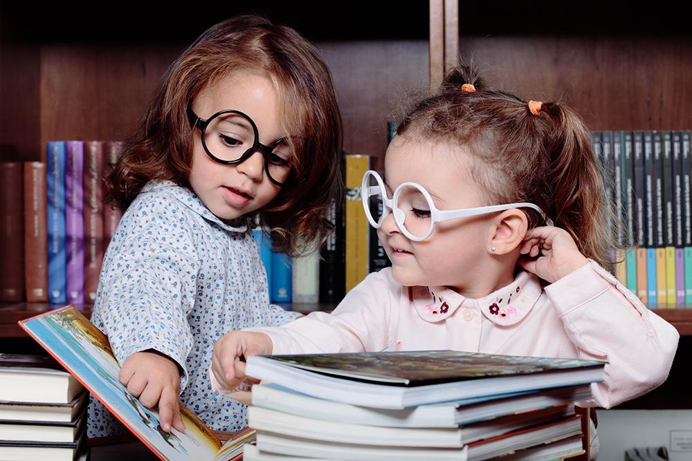 nenas-lectura-libros