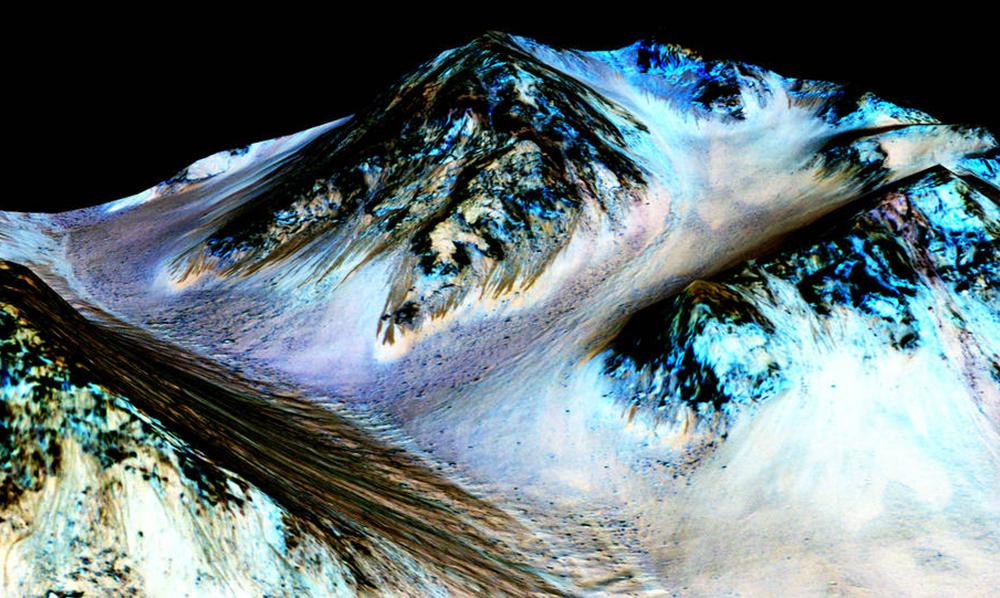 Crater-Hale-Marte_