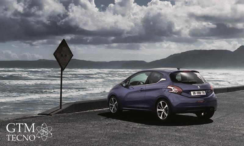 Peugeot-208-Allure-2016_paisaje